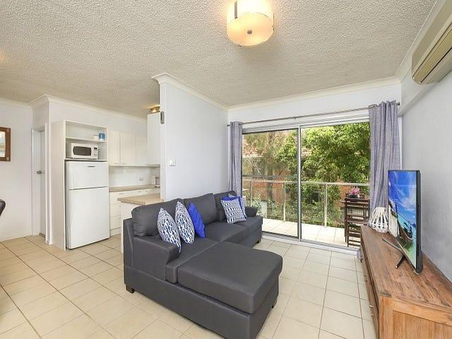 8/21 Barnhill, Terrigal, NSW 2260
