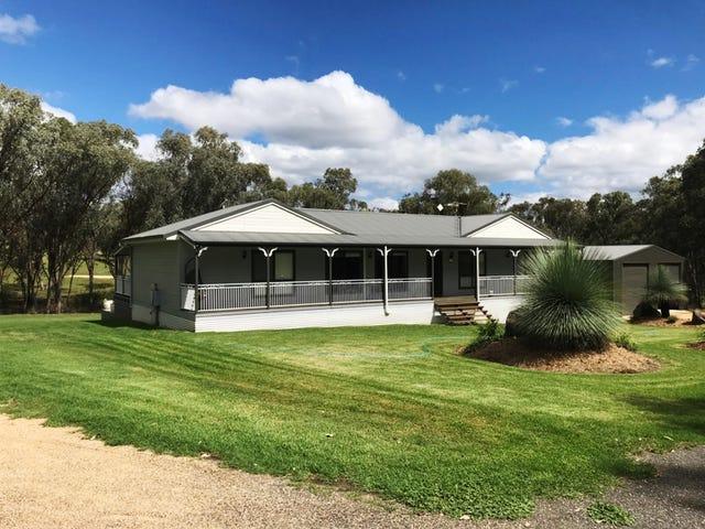44 Caloola Drive, Inverell, NSW 2360