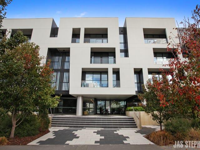 219/9 Hewitt Avenue, Footscray, Vic 3011