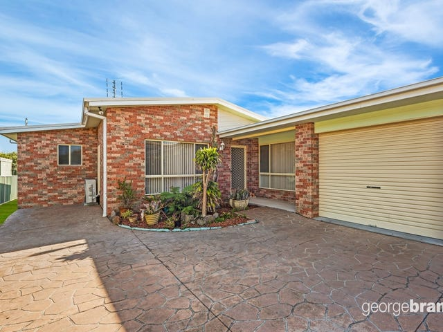 64a Kelsey Road, Noraville, NSW 2263