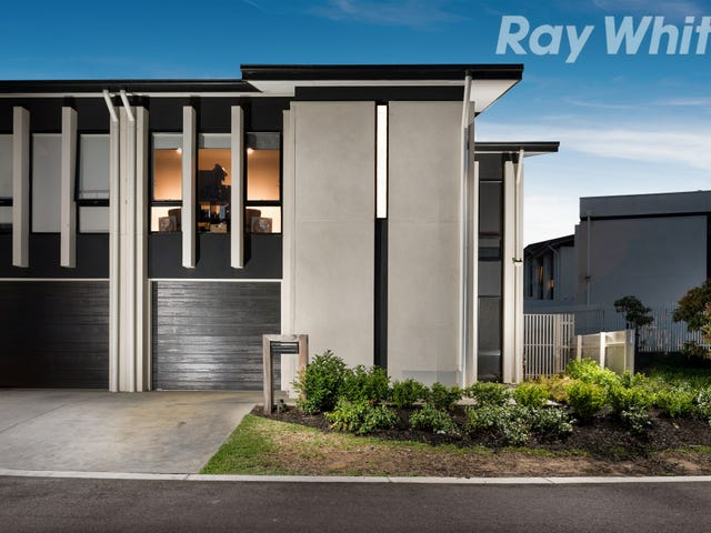 16 Edinburgh Circuit, Bundoora, Vic 3083
