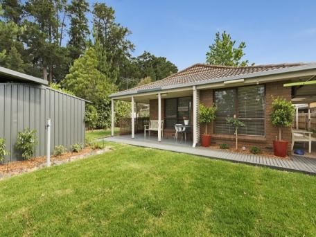 15 Faygate Court, Frankston, Vic 3199