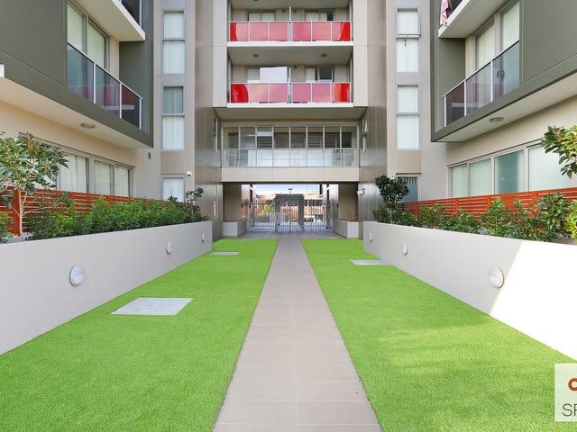 1606/6 East Street, Granville, NSW 2142