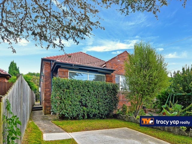 208 Penshurst Street, Willoughby, NSW 2068