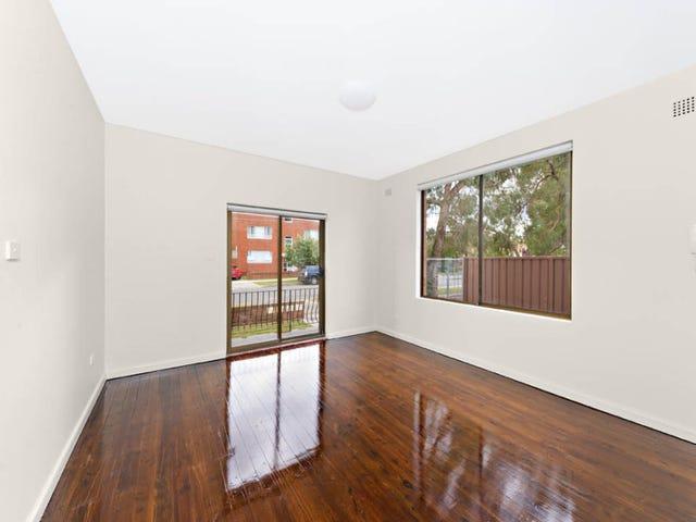 1/63 Royal Street, Maroubra, NSW 2035