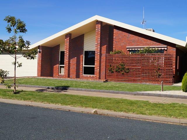 16 Macquarie Court, Shepparton, Vic 3630