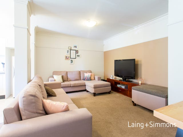 10/23 Brickfield Street, North Parramatta, NSW 2151