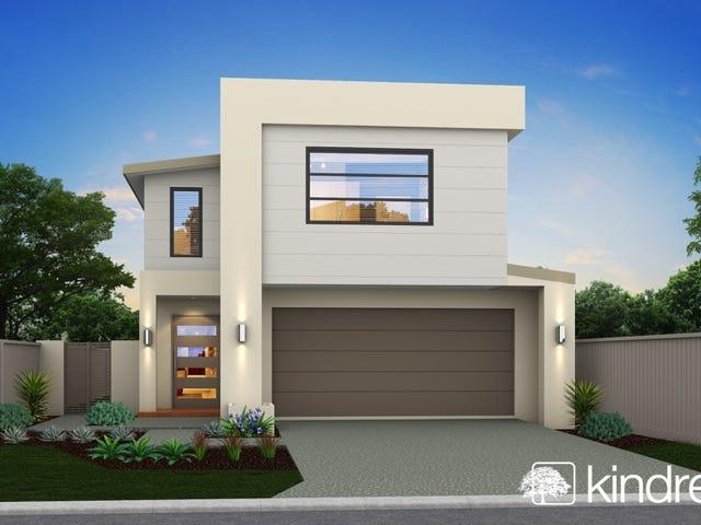 5 Bayview Terrace, Clontarf, Qld 4019