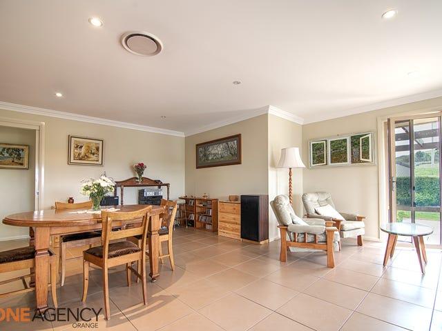 10 Thomas Kite Lane, Orange, NSW 2800