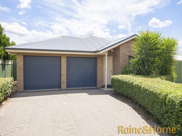 6 Javea Close, Dubbo, NSW 2830