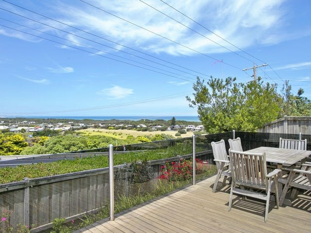 Apartments units for sale in barwon heads vic 3227 for 97 the terrace ocean grove