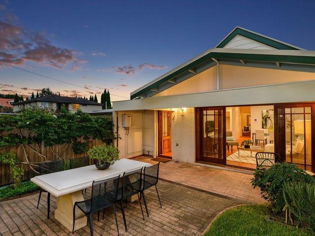55 Belgrave Street, Cremorne, NSW 2090