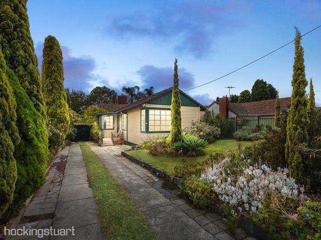 22 Claremont Street, Coburg North, Vic 3058