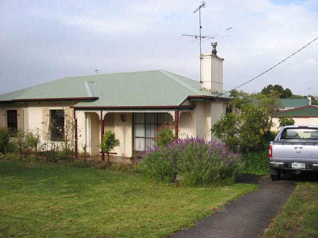 79  Crouch Street South, Mount Gambier, SA 5290