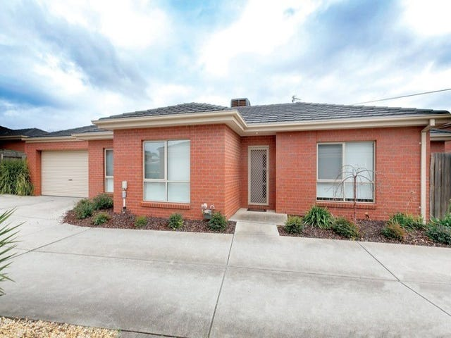 2/48 Water Street, Brown Hill, Vic 3350