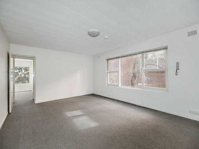 1/26 St Luke Street, Randwick, NSW 2031