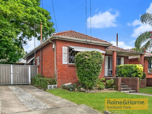 148 Davies Road, Padstow, NSW 2211