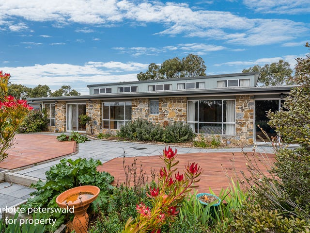 14 Riverdown Court, Forcett, Tas 7173