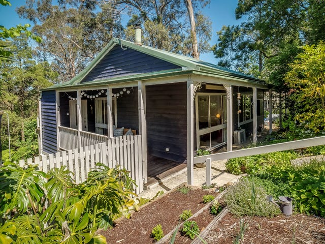 18 Blair Road, Belgrave, Vic 3160