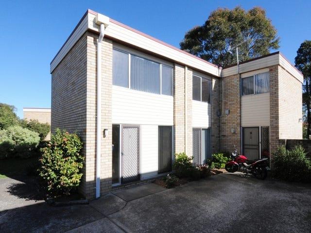 9/109 Moss Street, Nowra, NSW 2541