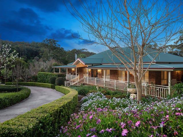 14 Palm Valley Road, Tumbi Umbi, NSW 2261