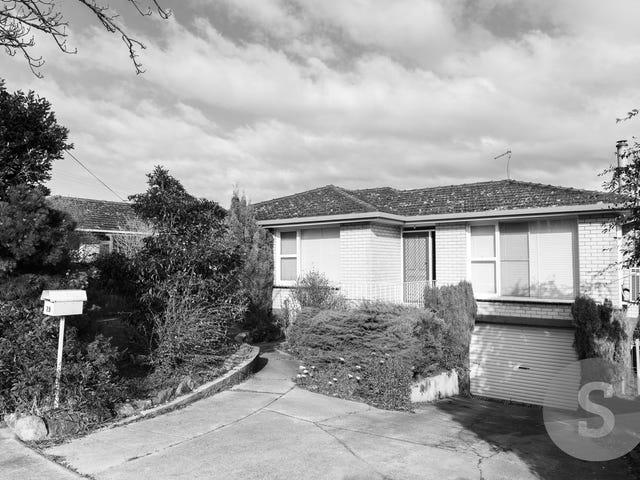 19 Franmaree Road, Newnham, Tas 7248