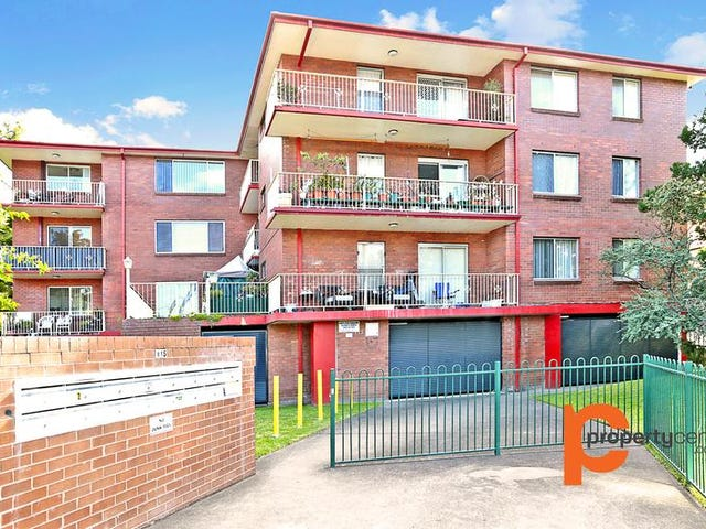 3/115-117 Station Street, Penrith, NSW 2750
