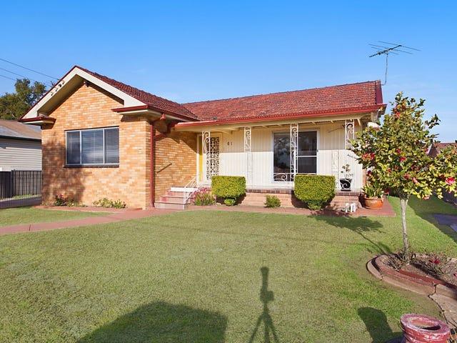 61 Grange Ave, Schofields, NSW 2762