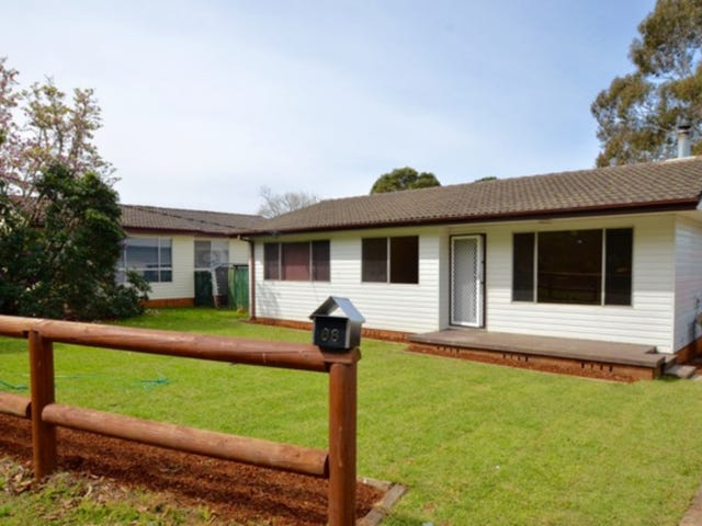 68 Wilson Drive, Hill Top, NSW 2575