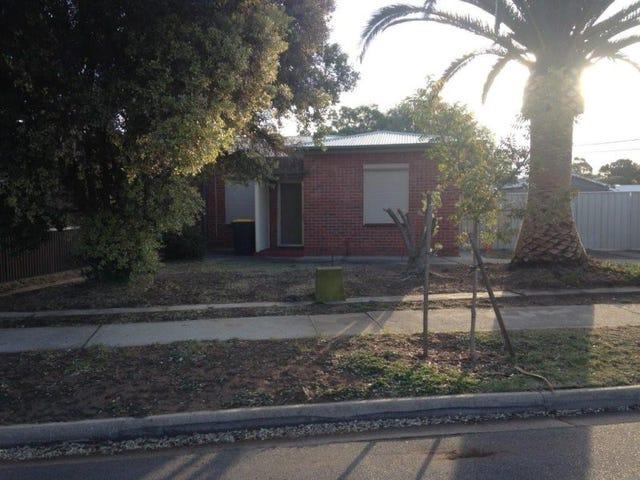 18 Kelsey Street, Kidman Park, SA 5025