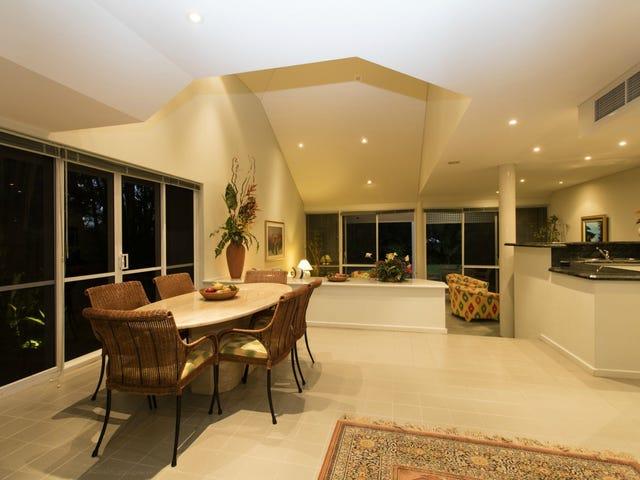 Villa 127 Sheraton Mirage Resort, Port Douglas, Qld 4877