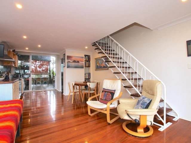 1/17 Grandview Street, East Ballina, NSW 2478