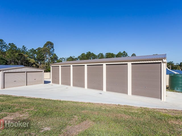 97 Bridges Road, Morayfield, Qld 4506