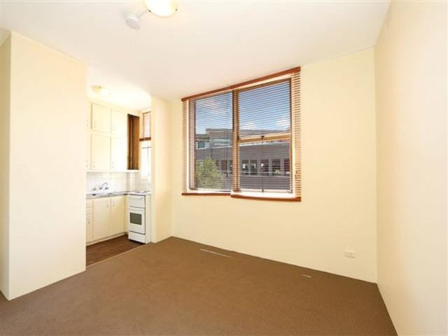 6/41 Marmion Street, Camperdown, NSW 2050
