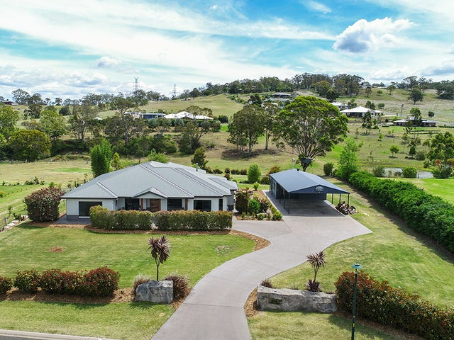 6 Baxwill Court, Top Camp, Qld 4350