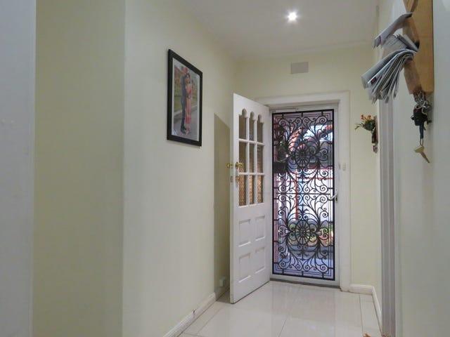 1A Sundale Avenue, Para Hills, SA 5096
