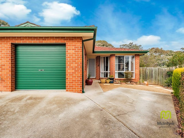 34A Bellchambers Crescent, Banks, ACT 2906