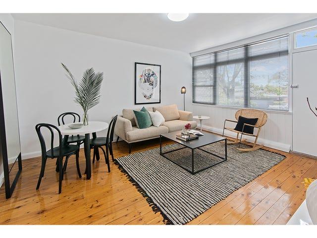 3/267-269 Balmain Road, Lilyfield, NSW 2040