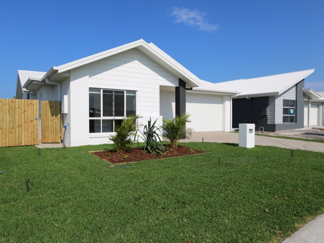 Lot 241/1 Agility Place, Birtinya, Qld 4575