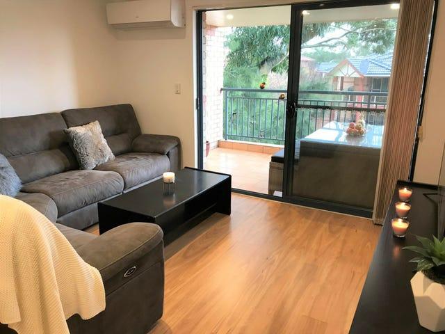 33/42-48 Merton Street, Sutherland, NSW 2232