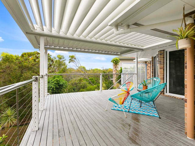 14 Freedom Place, Sunrise Beach, Qld 4567