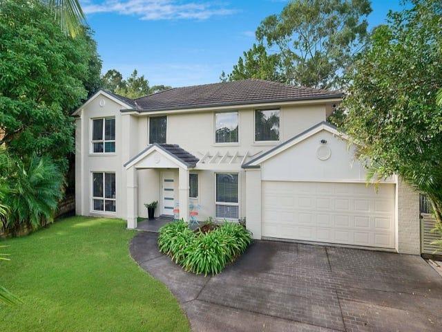 36 Stratford Park Dr Estate, Terrigal, NSW 2260