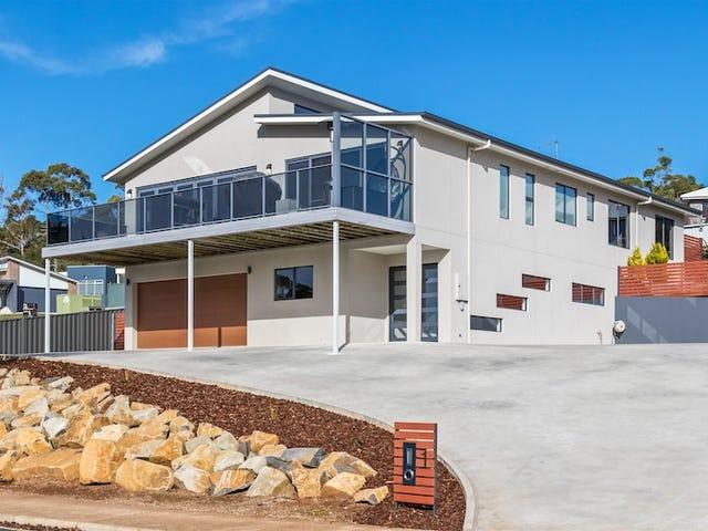1 McCall Terrace, Stony Rise, Tas 7310