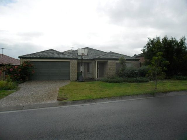 17 Ridgevale Street, Victoria Point, Qld 4165