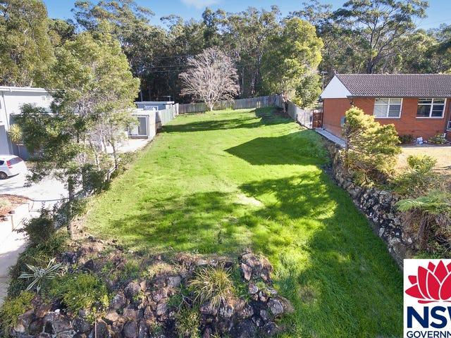 47 Kooringal Avenue, Thornleigh, NSW 2120