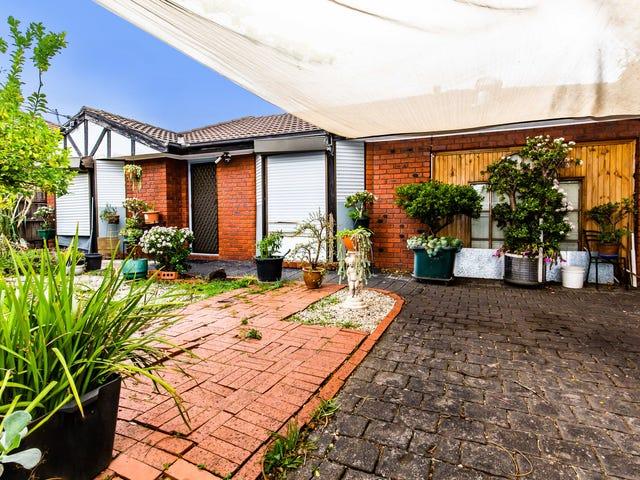 43 Everard Street, Footscray, Vic 3011