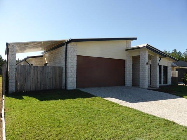 44 Waterbird Crescent, Caboolture, Qld 4510