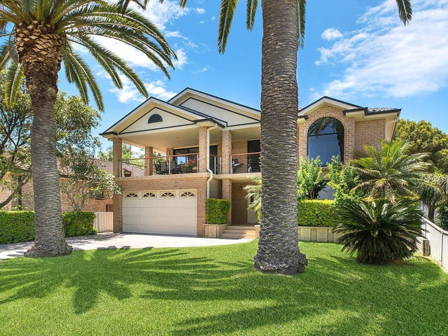 16 The Esplanade, Swansea, NSW 2281