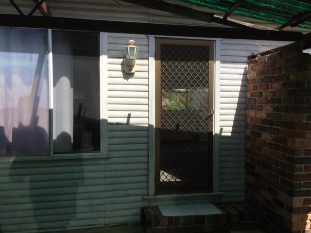 7B Edgbaston Road, Beverly Hills, NSW 2209