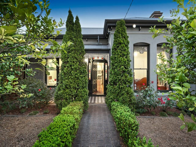 130 Barkers Road, Hawthorn, Vic 3122